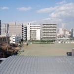 20110310chi