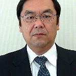 20111101chi02