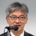 来年4月にピア棟着工 仙台空港 民営化で施設充実へ(仙台国際空港)