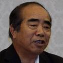 東北建専連の宮崎会長