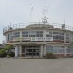 田尻支所の建替え 建築設計をプロポで公募(大崎市)