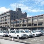 市庁舎の増改築検討へ 耐震化で約40億円試算 29年度に基本構想(多賀城市)