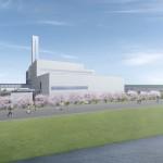b4889-1次期クリーンセンターの整備イメージ