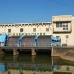 船形ポンプ場は3四半期 銚子で導流堤補修(県農林水産部発注見通し)