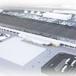 幕張新駅で基本協定 JR東日本が概略設計へ(新駅設置協議会)