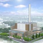 企業グループの募集開始 新清掃工場 予定価格は756億円(千葉市)