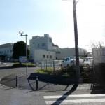chibarehabilitationcenter