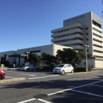 chiba_kaihin_hospital