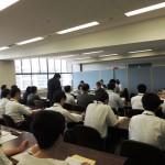 県立図書館の役割検討 新たな「知の拠点」検討会議(県教育庁)
