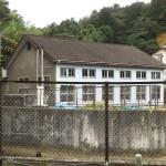 仙台土木設計が基本計画 東松島で/鞍坪排水機場を改築(県北部振興)