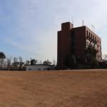 新消防庁舎DBを公告 総合評価で来年2月開札(習志野市)