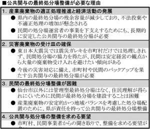 県会議190215_産廃処分場のあり方検討会_表a