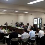 仙台市/本庁舎建替基本計画検討委