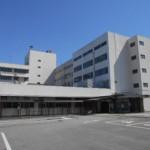 跡地売却へ対話調査 旧市立病院 実施要領は来月4日公表(松戸市)