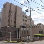 千葉サイクル会館を大改修へ 来春の実施設計から5カ年(千葉市)