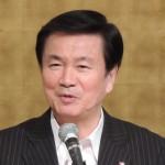 24年度の全線開通を 大会開き早期整備要望(圏央道県民会議)