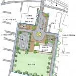 宿舎跡地に複合施設 二和地区で民活連携調査へ(船橋市)