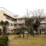 200111-1面_宮城版_視覚支援学校の設計プロポp