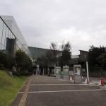 老朽化施設の再整備も 図書館ビジョン2040(千葉市)