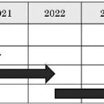 20200616c02