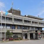 役場庁舎を建替へ 年度内に検討会組織(九十九里町)
