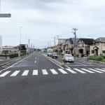 大膳野町誉田町線 事業化検討へ概略設計 ルート選定など(千葉市)