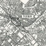 事業化へ予備設計 検見川・真砂スマートIC(千葉市)