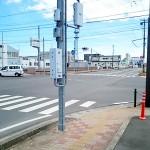 NY4829大街道写真4