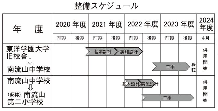 20210806c01