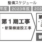 20210828c02