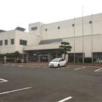 石巻市総合体育館2
