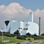 東和テクノで事業手法 新清掃工場の建設計画(習志野市)