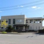鴨川庁舎を再整備 工事費15億円 基本設計に着手(千葉県)