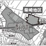 整備事業者を公募 柴崎地区3.6haに産業用地(千葉県我孫子市)