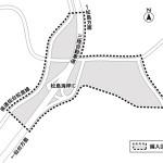 20211014仙塩広域都市計画/利府町で新規区画整理(松島海岸IC明ケ沢地区)21.10.12